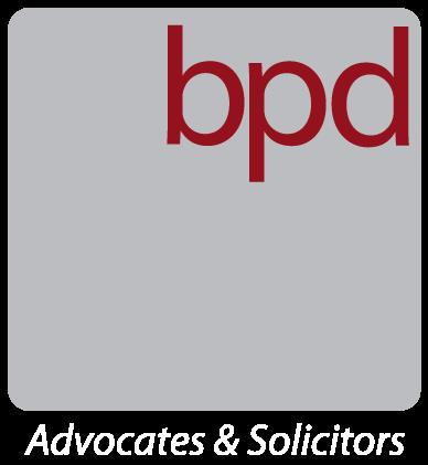 BPD-logo-pdf